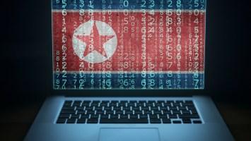 North Korea Hosts International Blockchain Conference in October 5