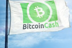 Stress Test & Big Blocks: BCH Network Confirms 2M Transactions in 24-Hours 1