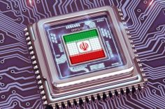 Bitcoin Hits $24,000 In Iran After Government Okays Mining 2