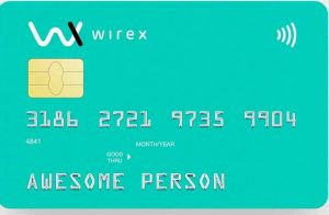 Payments Platform Wirex Launches Iban for Spanish and French Users, Doubles Account Limits