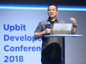 Bittrex to Launch Crypto Exchange in Malta Next Month