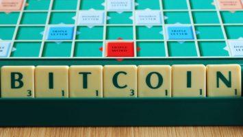 Bitcoin Enters the Scrabble Lexicon 2