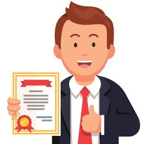 Russian Industry Association Launching Crypto Certification Program