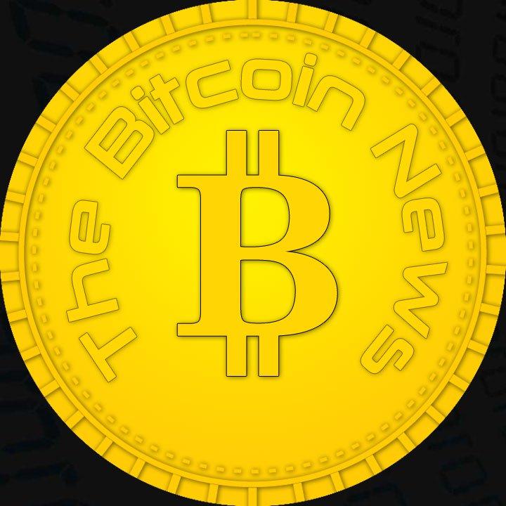 coin TheBitcoinNews 25