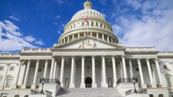 Crypto Task Force Bill Passes House of Representatives, Moves to Senate 2