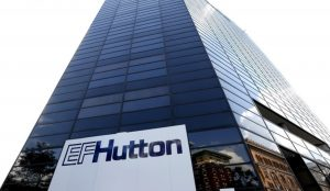EF Hutton Initiates Coverage of 7 Cryptocurrencies - BCH Earns Five-Star Rating