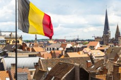 Belgium Warns of 28 New Fraudulent Crypto Platforms – 78 in Total 2