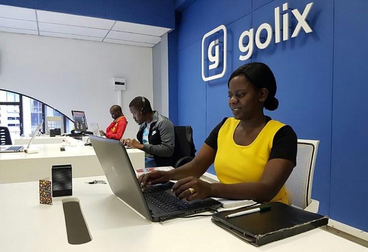 http://www.thezimbabwenewslive.com/zimbabwe-47966-panic-as-zimbabwes-largest-crypto-exchange-golix-ordered-to-shut-down.html