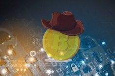 The Good, the Bad and the Ugly Details of One of Bitcoin's Nastiest Bugs Yet 8