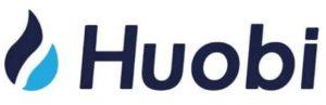 huobi 300x97 2