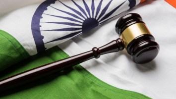 india exchanges banner