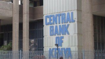Five Major Banks Penalized in State Funds Theft Case in Kenya 3