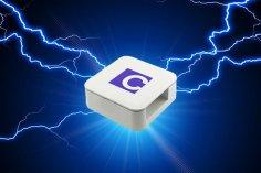 Lightning Ramp and Casa Join Hands to Develop the Casa Lightning Node 8