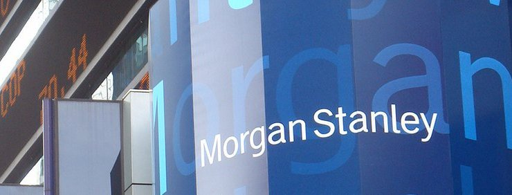 morgan stanley veteran dienelt joins bitcoin 2.width 800