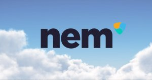 Zaif Exchange Hack in Japan Provokes Security Caution From NEM 2