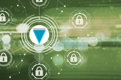 Battle of the Privacycoins: Verge Offers Little Privacy and Nothing Unique 6