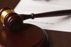 Ripple and R3 Reach Settlement in Year-Long Court Case 9