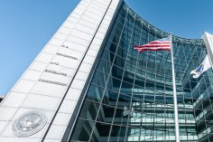 SEC Suspends Trading of XBT Provider's Bitcoin Exchange-Traded Product 1