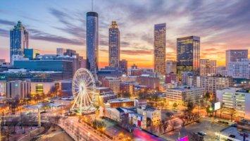 Atlanta Will Hold Blockchain Week Event 3