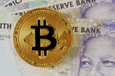 New Inter-Continental Payment Methods Overtaking U.S. Dollar In Africa 16