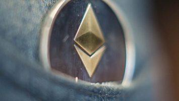 The Daily: Mycrypto Raises $4 million, Islamic Crypto Exchange Sets Foot in Malta 1