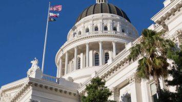 California Passes Bill Defining Blockchain and Crypto Terms 3