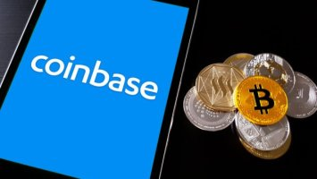 Coinbase Doubles Staff, Aims to Become the NYSE for Cryptocurrencies 2