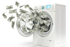 Trader Alleges Bithumb is Losing $150,000 USD Daily to Washtrading 7