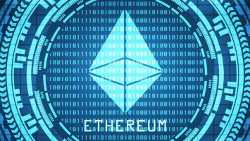 Ethereum Ransomware Featured In NSA Codebreaker Challenge 3