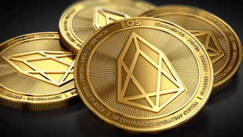 EOS Hackathon in London Concludes, Winners Demo New Privacy-Focused dApp 3