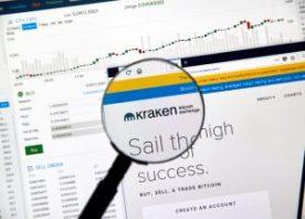The Daily: Blockchain.com Launches OTC Trading Desk, Shapeshift Relaunches Coincap