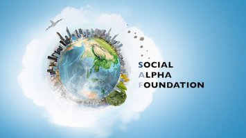 New Impact Ledger to Raise Awareness of Blockchain Projects for Social Good 2