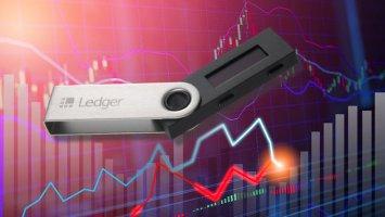 stablecoin ledger.width 800