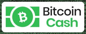 Programmable Money: Bitcoin Cash Community Debates Oracle Driven Upgrade