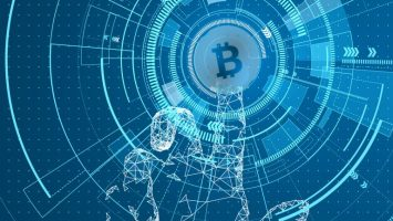 Programmable Money: Bitcoin Cash Community Debates Oracle Driven Upgrade 2
