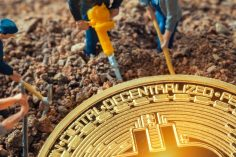 Northern Bitcoin Ag Lists on Munich Stock Exchange Mid-Tier Market 13