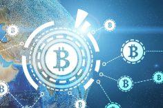 Nigerian Startup Kubitx Launches Bitcoin Exchange in Beta 8