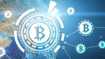 Nigerian Startup Kubitx Launches Bitcoin Exchange in Beta 2