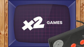 Atari Founder Nolan Bushnell's X2 Games Acquired by Global Blockchain 2