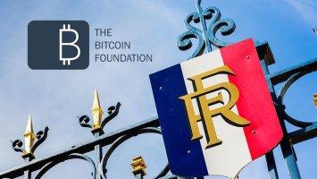 BF France.width 800