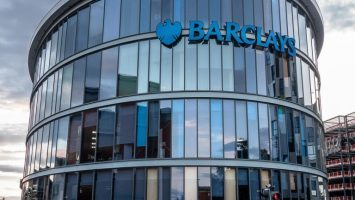 Report: Barclays Drops Plan for Cryptocurrency Trading Desk 2