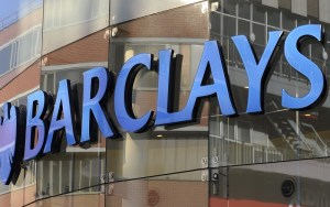 Barclays Reportedly Stops Its Cryptocurrency Trading Desk Initiative
