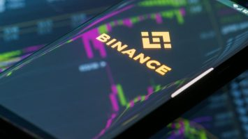 Binance Exchange to Replace Token Listing Fees With Donations 2