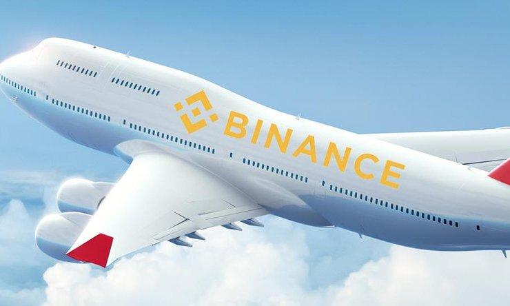 Binance travelbybit.width 800