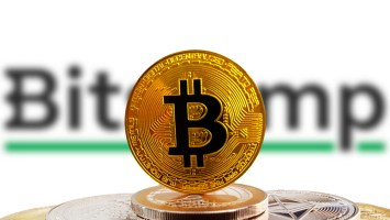 Bitcoin Exchange BITSTAMP sold to Korean gaming company for 400 million US dollars 3