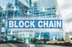 Blockchain and Shipping: Samsung SDS Signs Deal with Largest Port in Europe 10