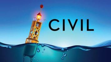 Civil ICO.width 800