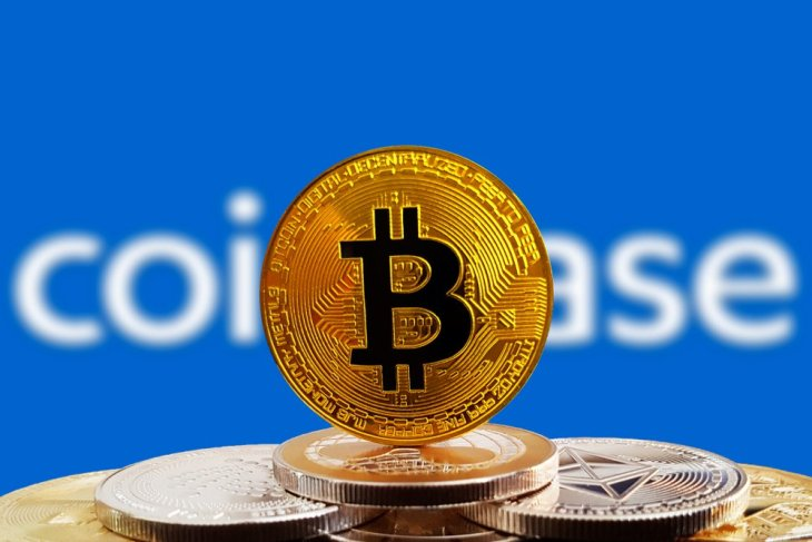 Cryptocurrencies are no tulips – Coinbase now a $8 billion company 2