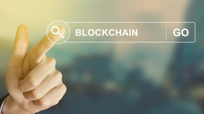 The Biggest Blockchain Trends According to the 5 Experts! 1