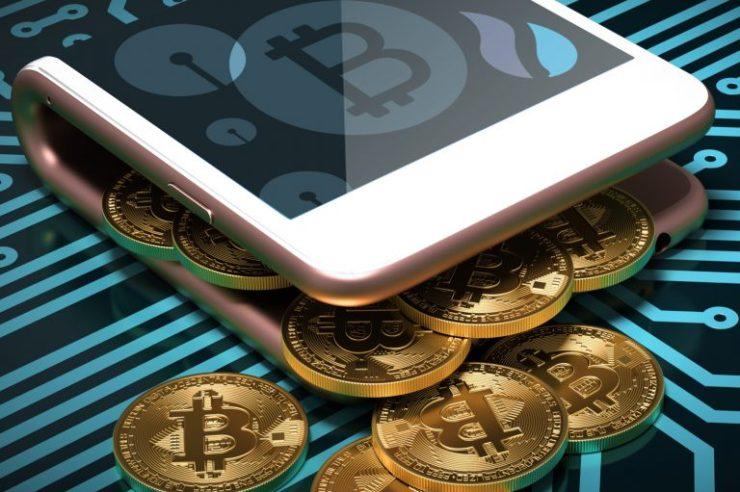 Exchanges Roundup SBI to Develop Wallet Huobi Targets New Markets V2